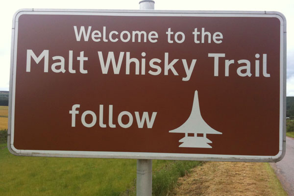 whisky-trail.jpg