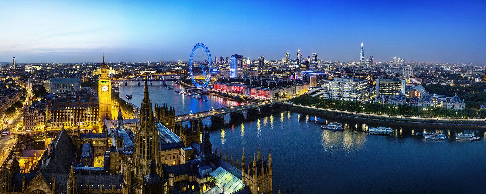Картинки по запросу Discover London